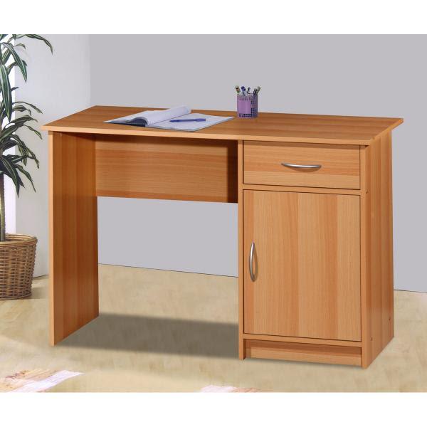 study table hpd264