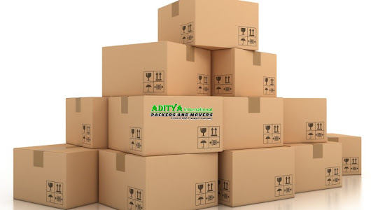 Low Cost Packing Service In Hyderabad For Your Upcoming Relocation