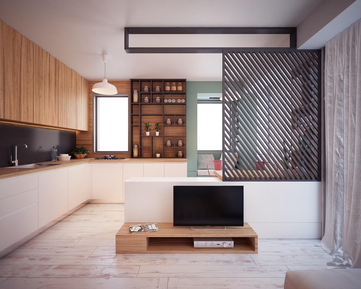 simpleinteriordesign  Interior Design Ideas.