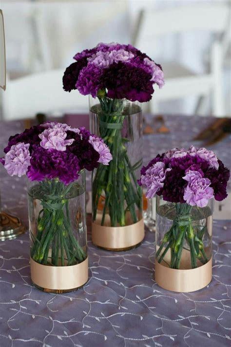 cheap wedding flower centerpiece ideas 50  bridal flowers