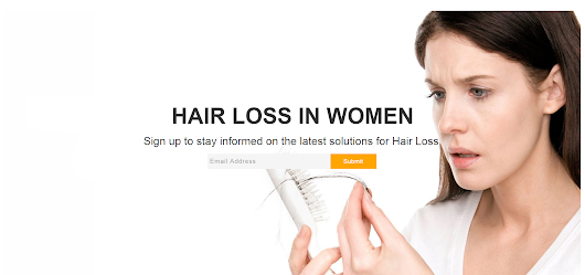 HAIR LOSS IN WOMEN - Special Offers Meshkin Medical (949) 219-0027 | Cosmetic Hair Replacement Surgery