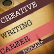 Creative Writing Career Ep6 - Games and Comics Writing with Matthew Ritter