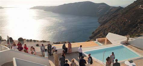 Greece Wedding Packages   Weddings in Greece   Santorini