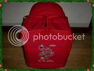 bimby bag