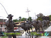 Monumento a la Caña