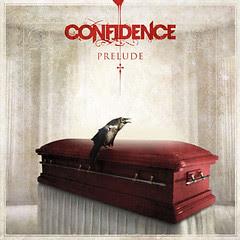 Confidence-Prelude-cd
