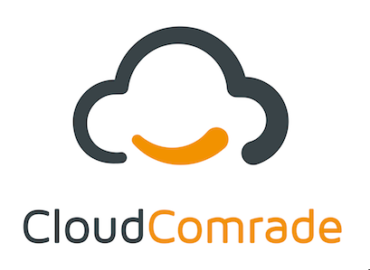 Cloud Comrade Case Study – Amazon Web Services (AWS)