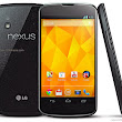 Nexus 4 and Nexus 10 go on sale, immediately run out of stock