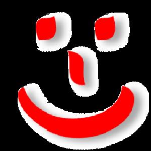File Smile icon