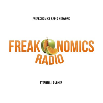 No Hollywood Ending for the Visual-Effects Industry - Freakonomics Radio