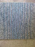 We have just recieved these carpet tiles. They are in great condition.