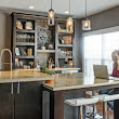 Inside Houzz: The Right Kitchen Counters in Just a Few Clicks