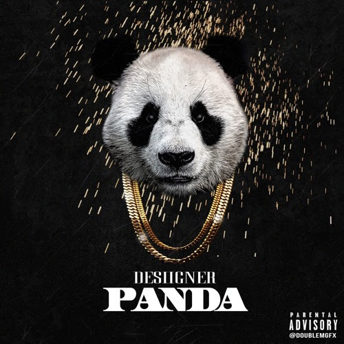 "Desiigner- ""Panda"" (Prod. By: Menace) by LifeOfDesiigner"