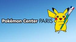 Pokémon Banco