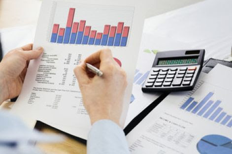 Professional Bookkeeping Services for Smooth Business Operation » Bean Counter's Blog