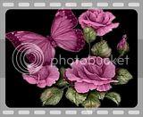 Th_roses
