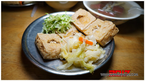 水湳臭豆腐05.jpg