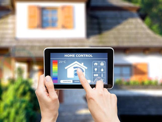 Is a Smart Home Actually Worth the Investment?