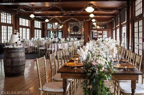 erika   michael?s wedding {i do} . waldenwoods . hartland