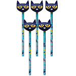 Teacher Created Resources EP-62026-5 Pete The Cat Pointer - 5 Each