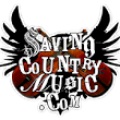 "Melody Williamson's Studio Version of ""There's No Country Here""   «  Saving Country Music"