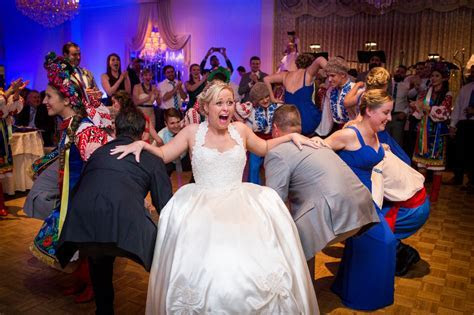 Wedding Photo Video DJ Packages ? NJ Photography