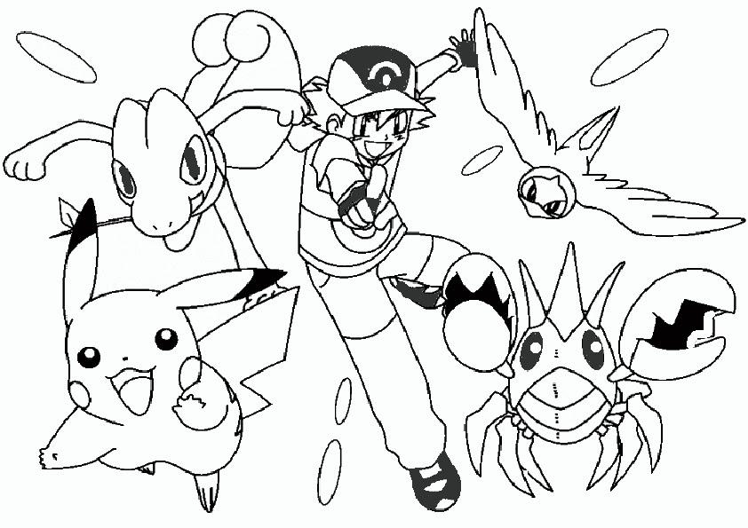 pokemon malvorlagen kostenlos kaufen