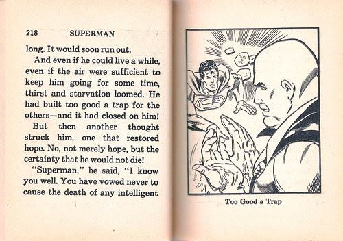 blb_superman_108