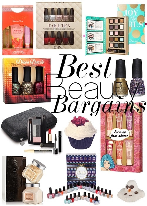 Boxing_Day_Beauty_Sales