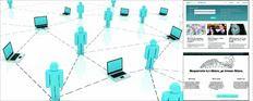 Τα Asmallworld και Diaspora είναι δύο ιστοσελίδες  κοινωνικής δικτύωσης που δίνουν µεγάλη έµφαση  στην προστασία των προσωπικών δεδοµένων