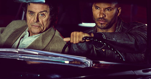 Dying to watch 'American Gods?' Here's how to stream it without getting cable