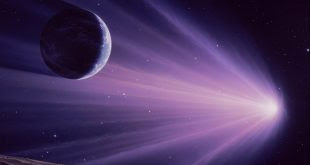 Risultati immagini per invasione pianeta