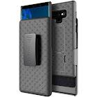 Aduro Samsung Galaxy Note 9 Belt Clip Holster Case