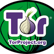 Presentation on how to break Tor removed from Black Hat schedule | LIVE HACKING