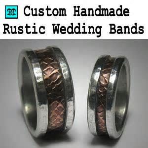 Doug D'souza Jewelry   Gulfport Florida   Rustic Wedding Guide
