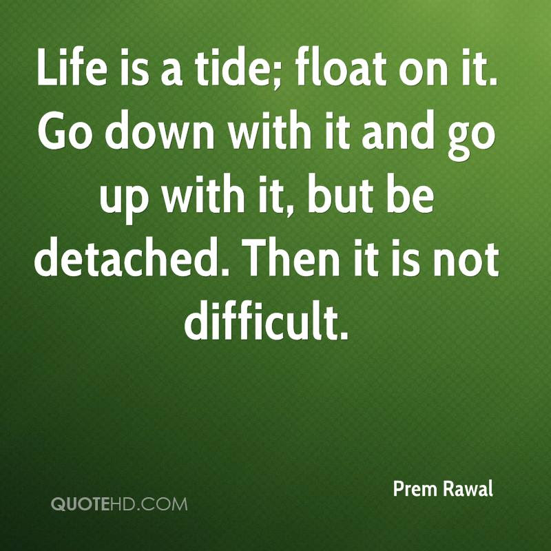 Prem Rawal Quotes Quotehd
