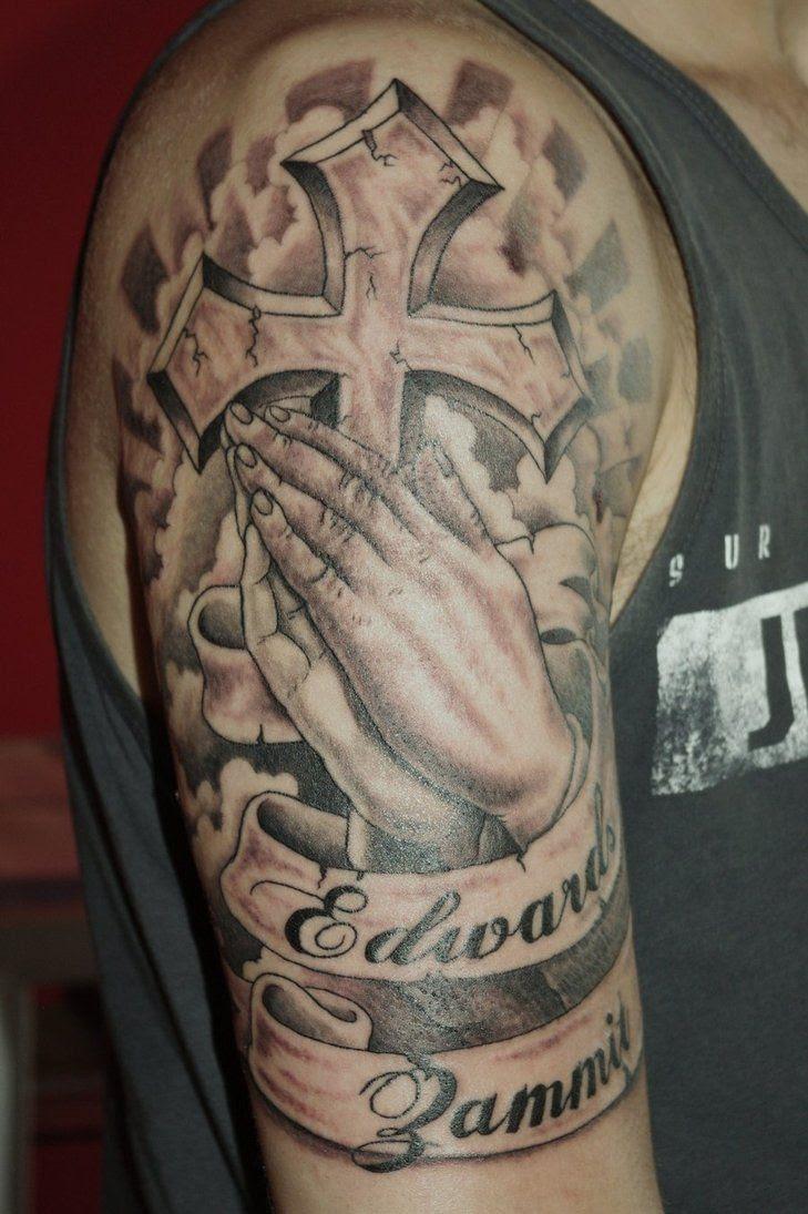 Sleeve Tattoo Designs For Men Pretty Designs