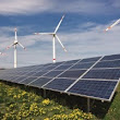 Will Renewables Replace Fossil Fuels? - The Energy Xchange