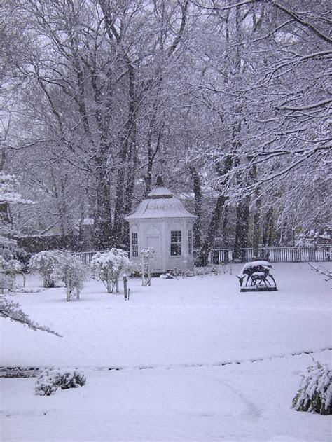 winter weddings  linden place mansion images