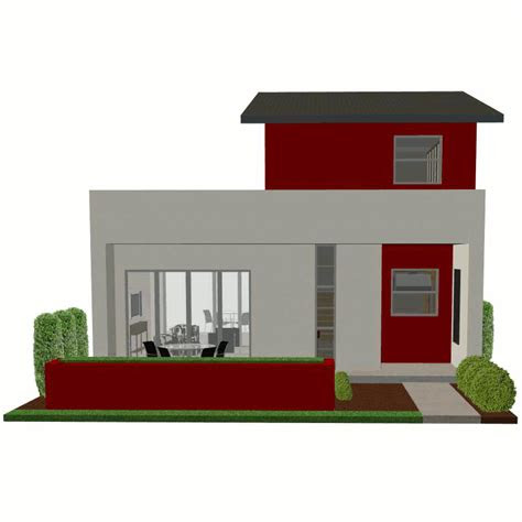small home plans modern smalltowndjscom