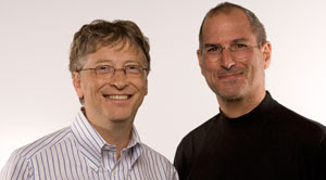 http://allthingsd.com/files/2007/05/gates_jobs1.jpg