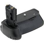 """BG-C8 Battery Grip for Canon EOS 6D"""