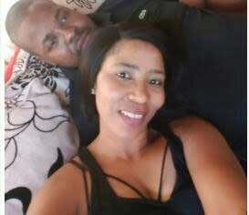 What This Lady Did Before Having S * x With Man She Met On Twitter Will Shock You (Photo