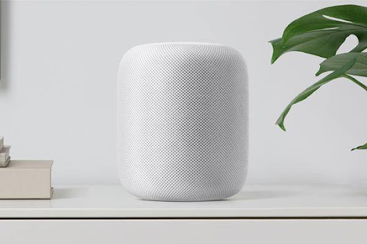 Apple HomePod für Deutschland: Der ultimative Guide zum Smart Speaker