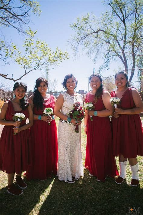 Best 25  Navajo wedding ideas on Pinterest   Southwestern
