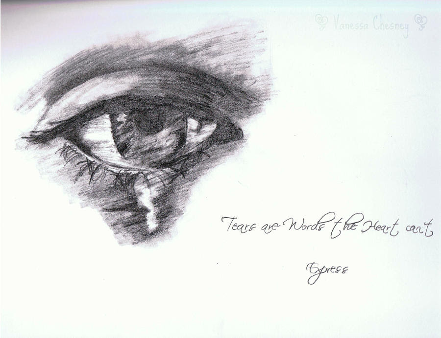 Pictures Of Crying Eyes Drawing Tumblr Rock Cafe