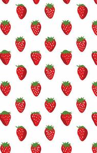 Unduh 420 Wallpaper Tumblr Png HD Terbaik