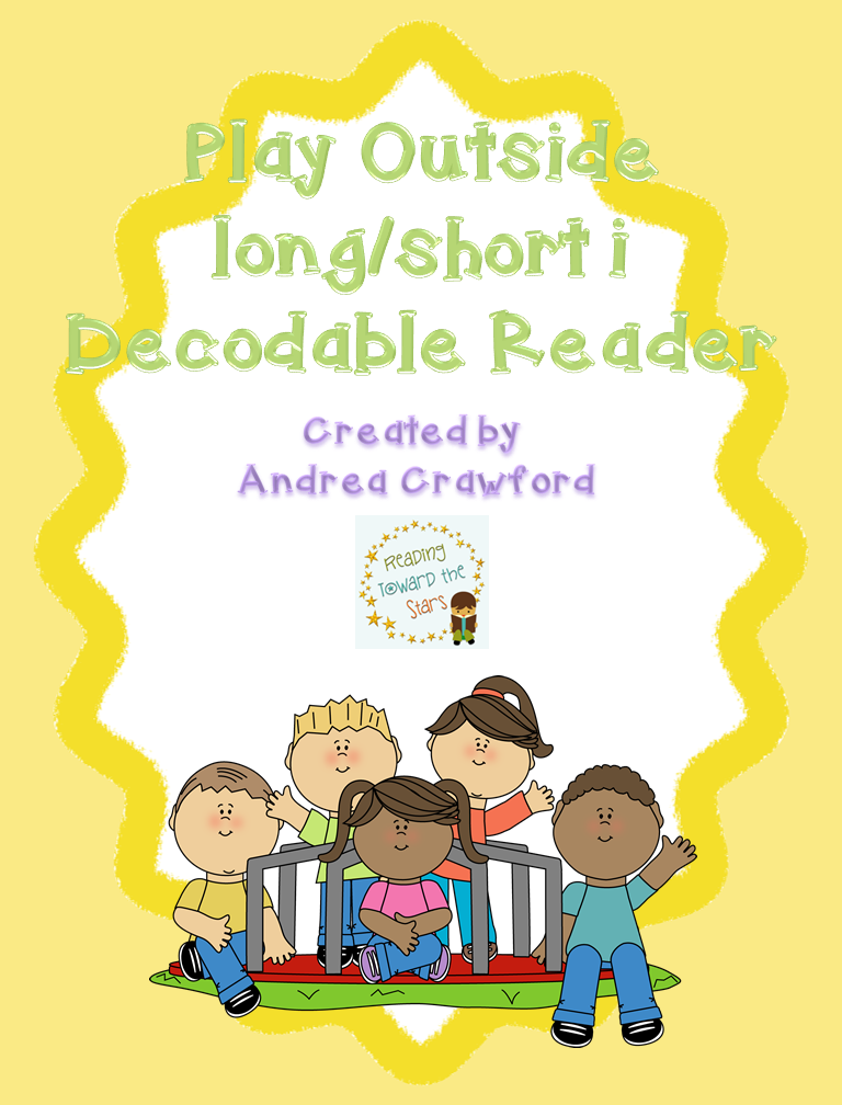 http://www.buysellteach.com/Product-Detail/1976/play-outside-a-long-and-short-i-decodable-reader
