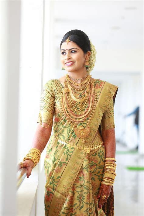 1076 best gold bangles images on Pinterest   Gold bangles