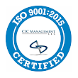 All Divisions of American Durafilm Awarded ISO 9001:2015 Certification American Durafilm